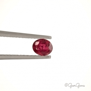 Natural Ruby Gemstones for Sale South Africa