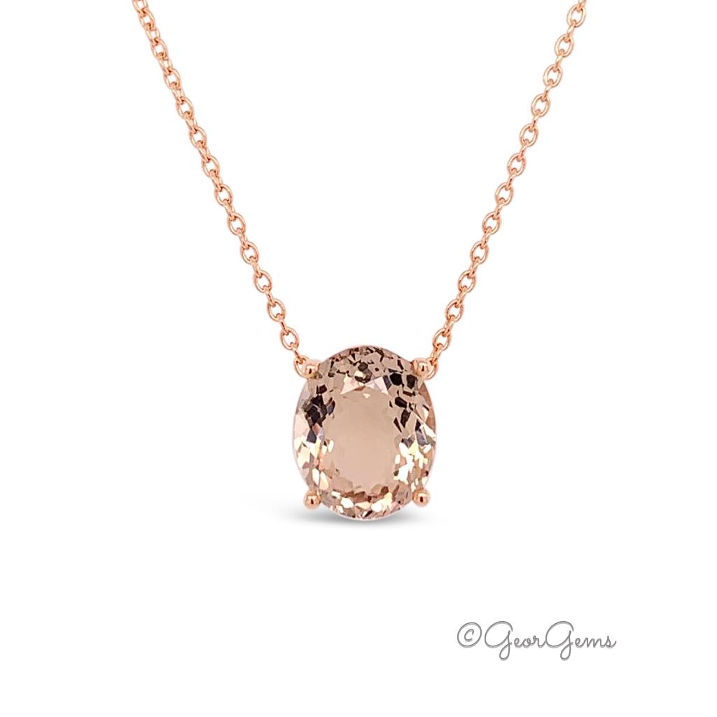 9ct Gold /& Blue Topaz December Birthstone Oval Stud Earrings Jewellery