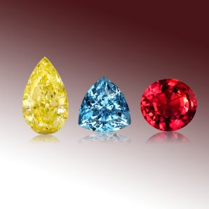 FAQ page trusted gemstone supplier natural gemstones available for sale